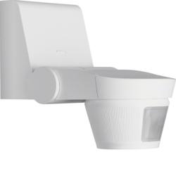 85365100 sonderprodukte. Black Bedroom Furniture Sets. Home Design Ideas